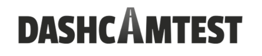 Logo Dashcamtest