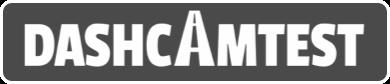 Dashcamtest