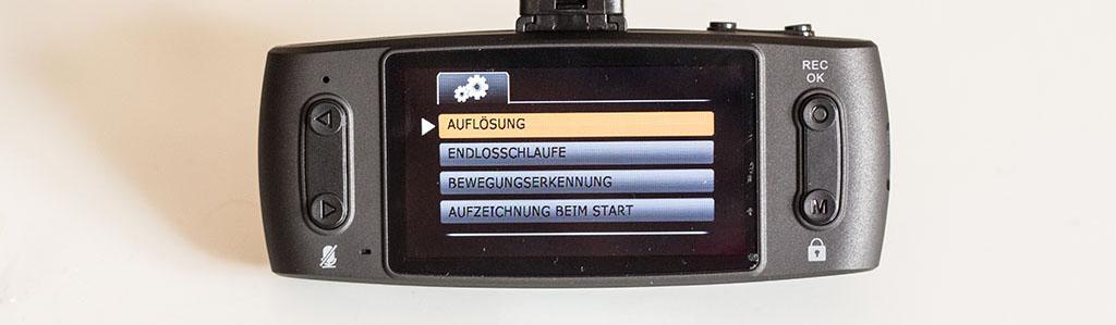 GS6000-A7_menu