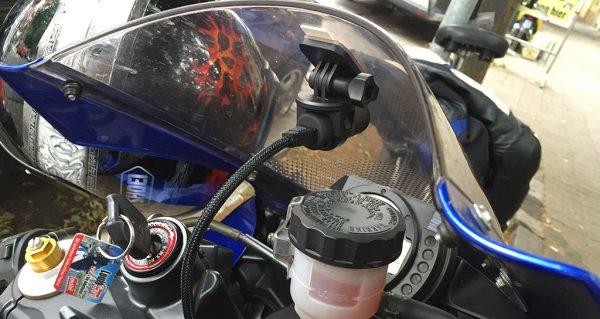 biker_pro_montiert2