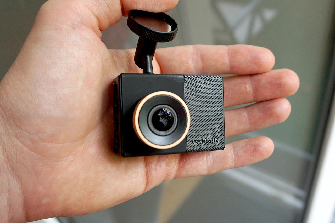 Quelima sq mini kamera mit full hd auflösung 📷