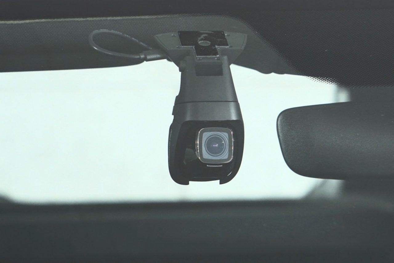 blitz-p500-dashcam