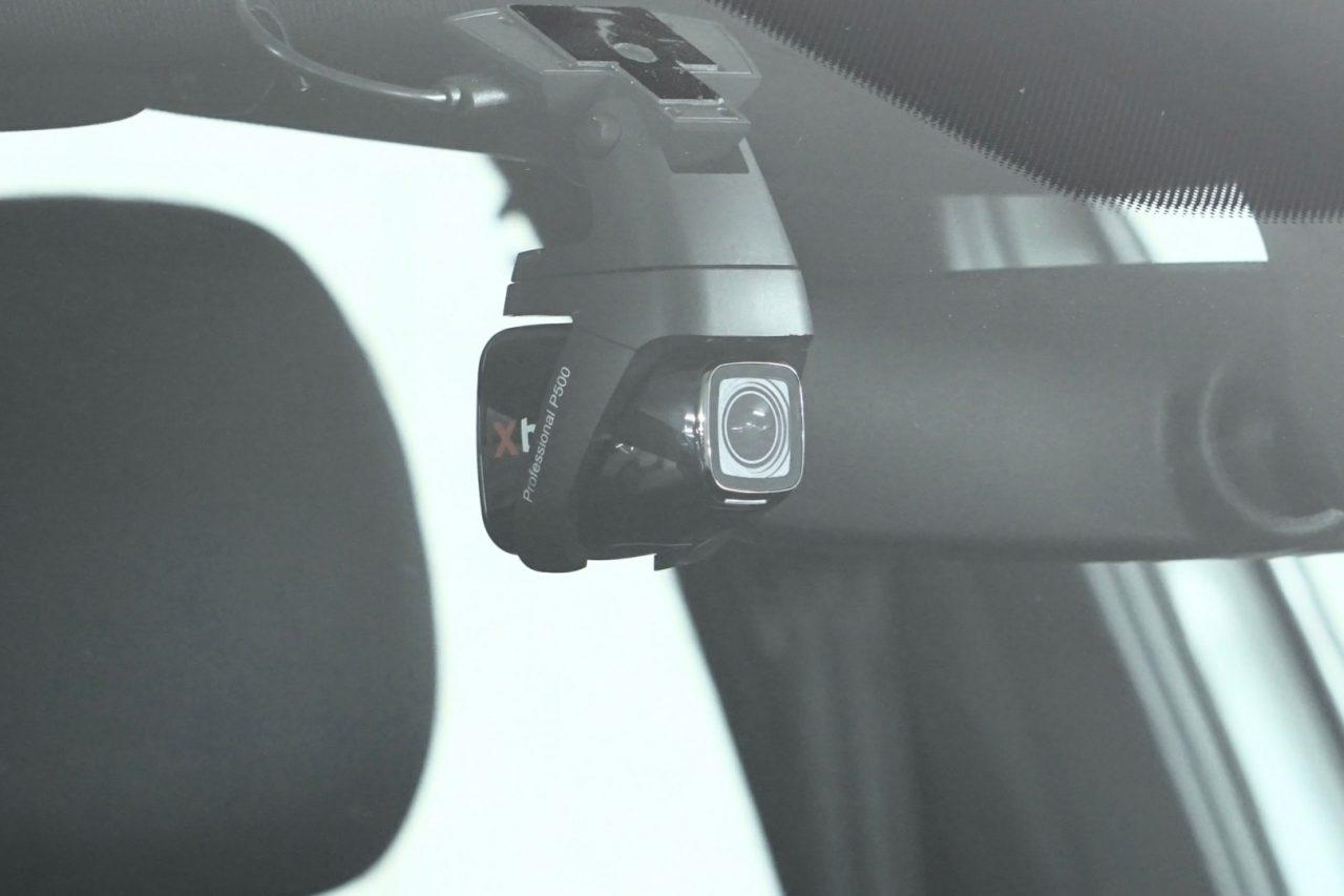 blitz-p500-dashcam2