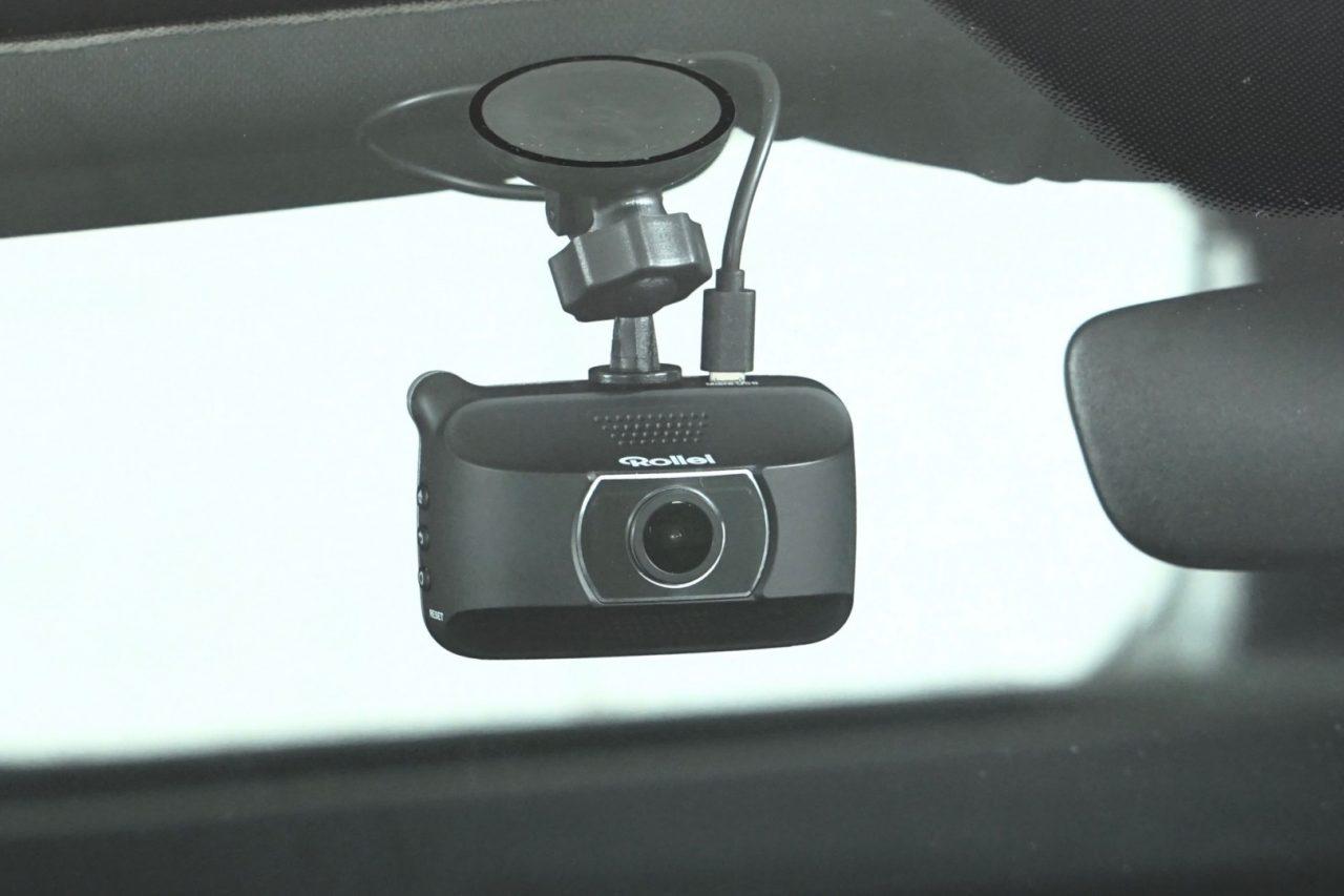 rollei-dashcam-408