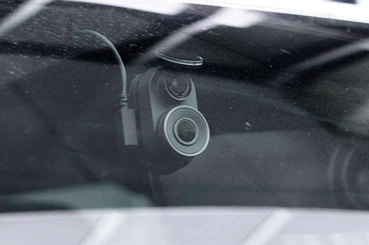 Garmin-Dashcam-Mini3